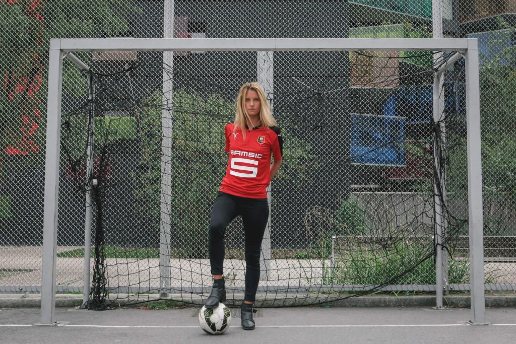 maillot-foot-stade-rennais-l1byfootpack-4-min