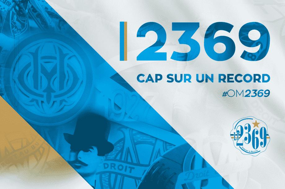 http://www.footpack.fr/wp-content/uploads/2016/10/maillot-record-OM-2016-2369-matchs-V2-Ligue-1.png