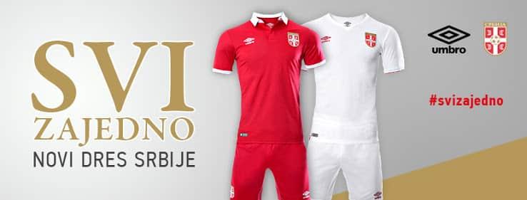 http://www.footpack.fr/wp-content/uploads/2016/10/maillot-serbie-2016-2017-umbro.jpg