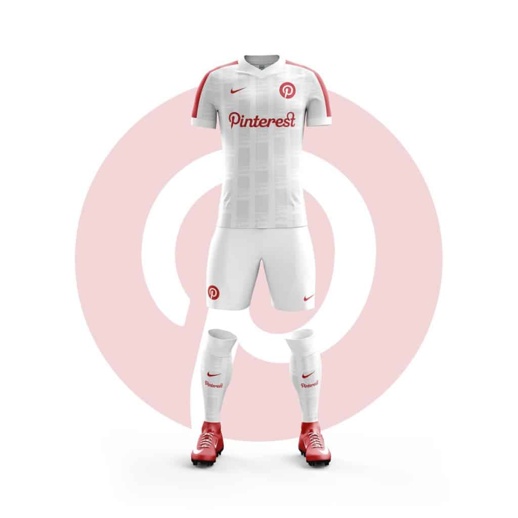 pinterest-fc-inspiration-football-graphic-untd