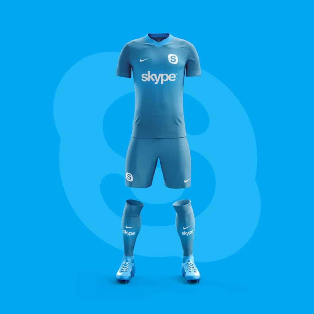 skype-app-store-fc-graphic-untd