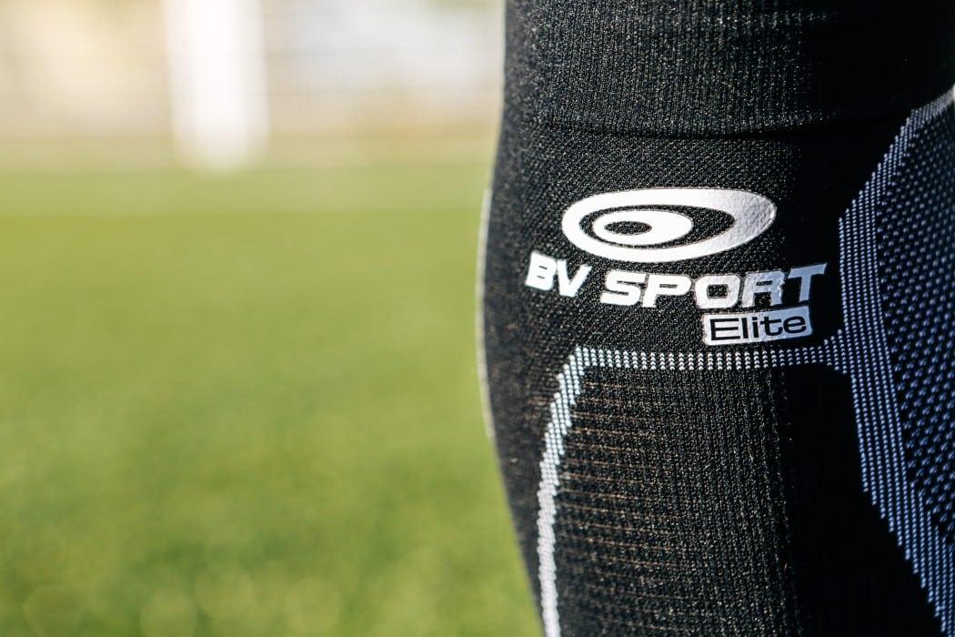 http://www.footpack.fr/wp-content/uploads/2016/10/test-equipements-BV-SPORT-football-2016-3-min-1050x700.jpg