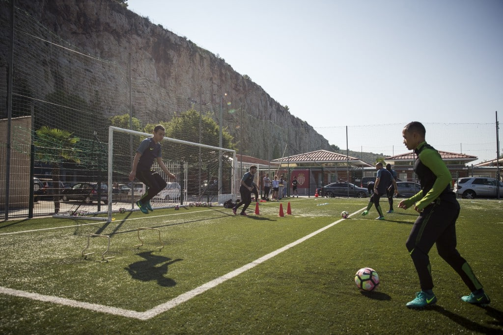 training-nike-football-aeroswift-magista2-la-turbie-as-monaco-3-min