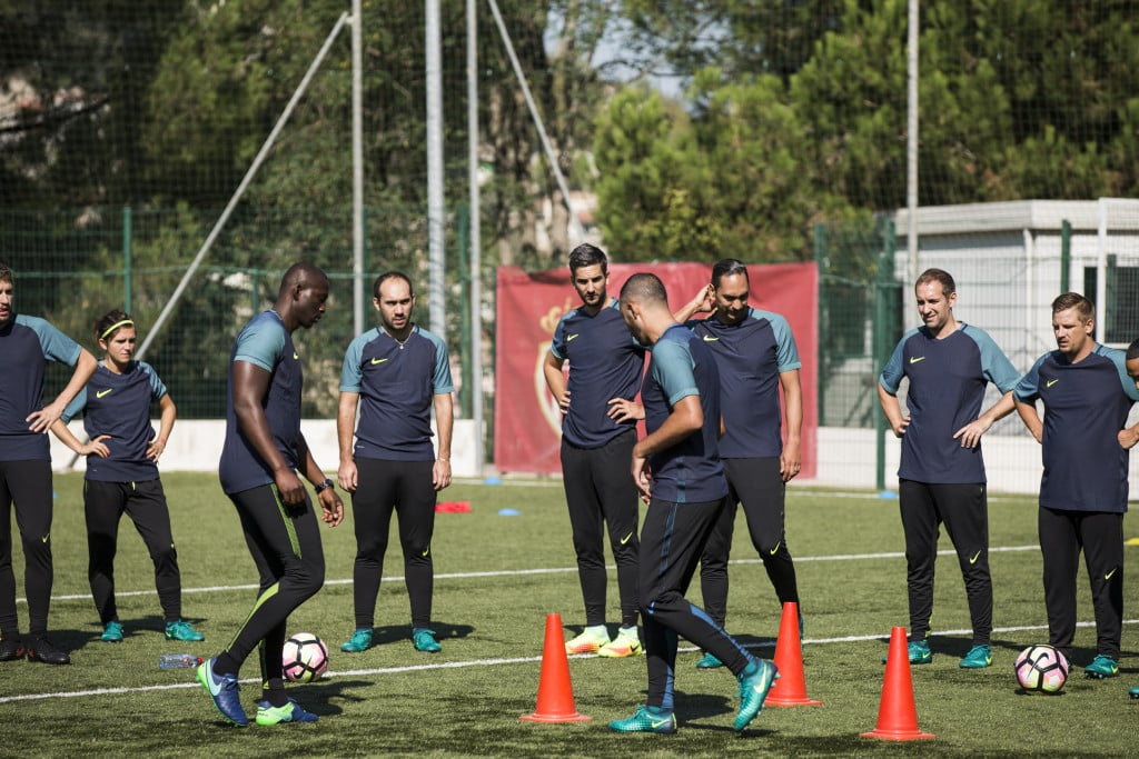 training-nike-football-aeroswift-magista2-la-turbie-as-monaco-4