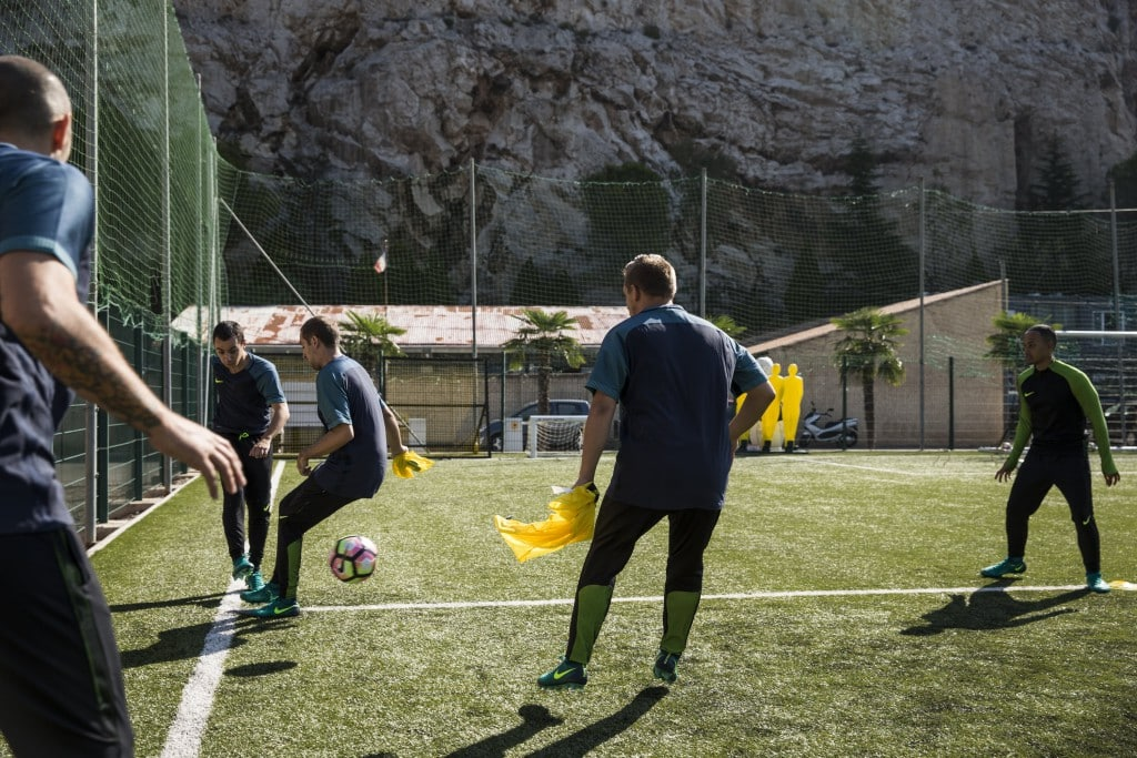 training-nike-football-aeroswift-magista2-la-turbie-as-monaco-7-min