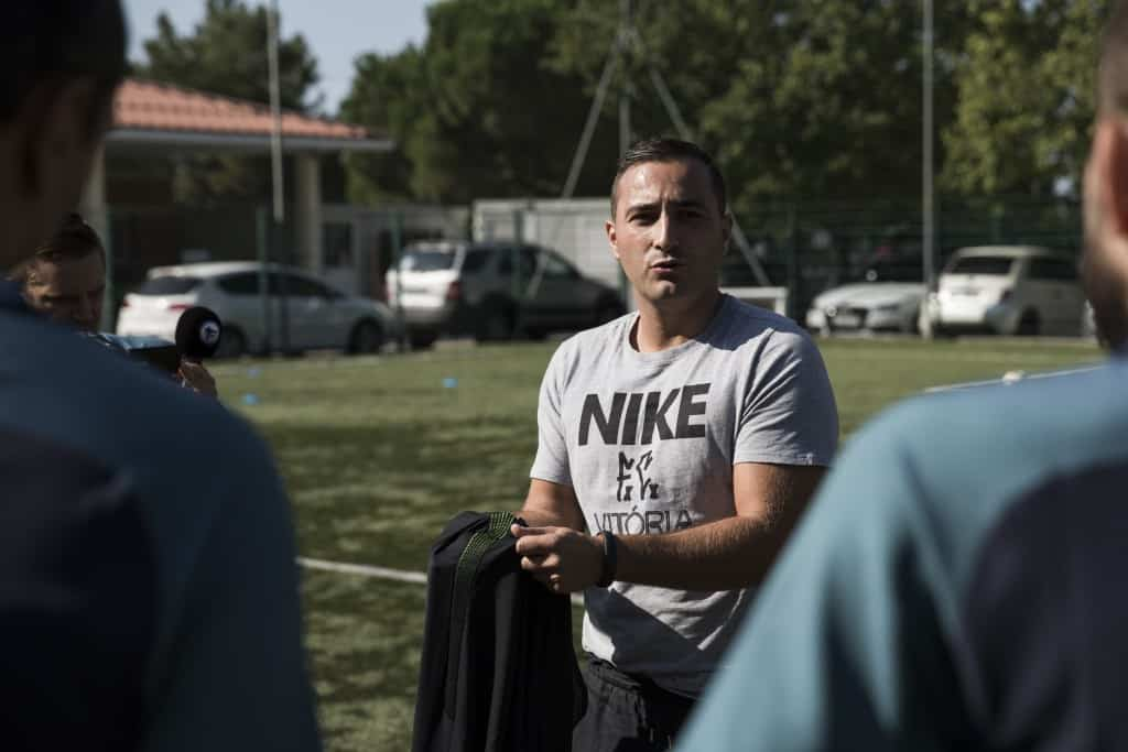 training-nike-football-aeroswift-magista2-la-turbie-as-monaco-min