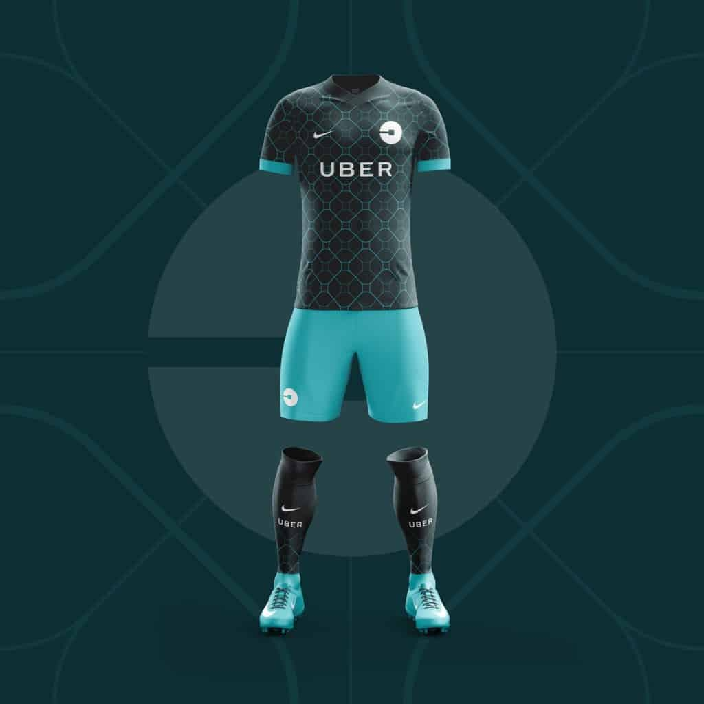 uber-fc-inspiration-football-graphic-untd
