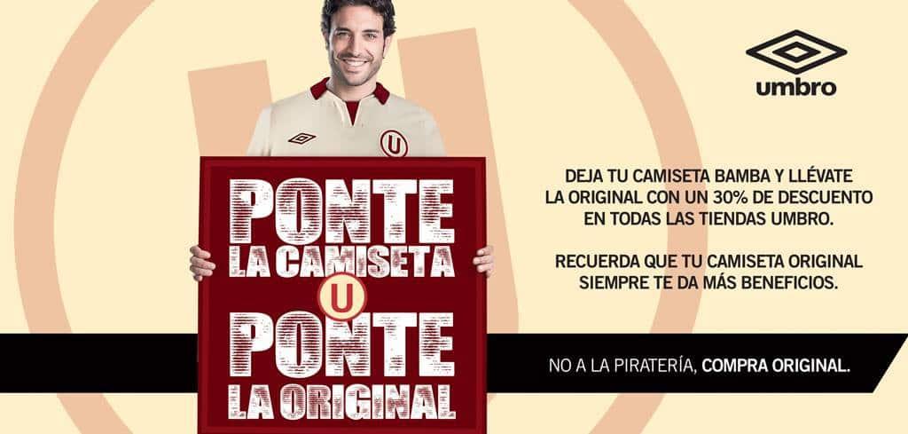 umbro-contrefacon-maillot-de-football-amerique-latine