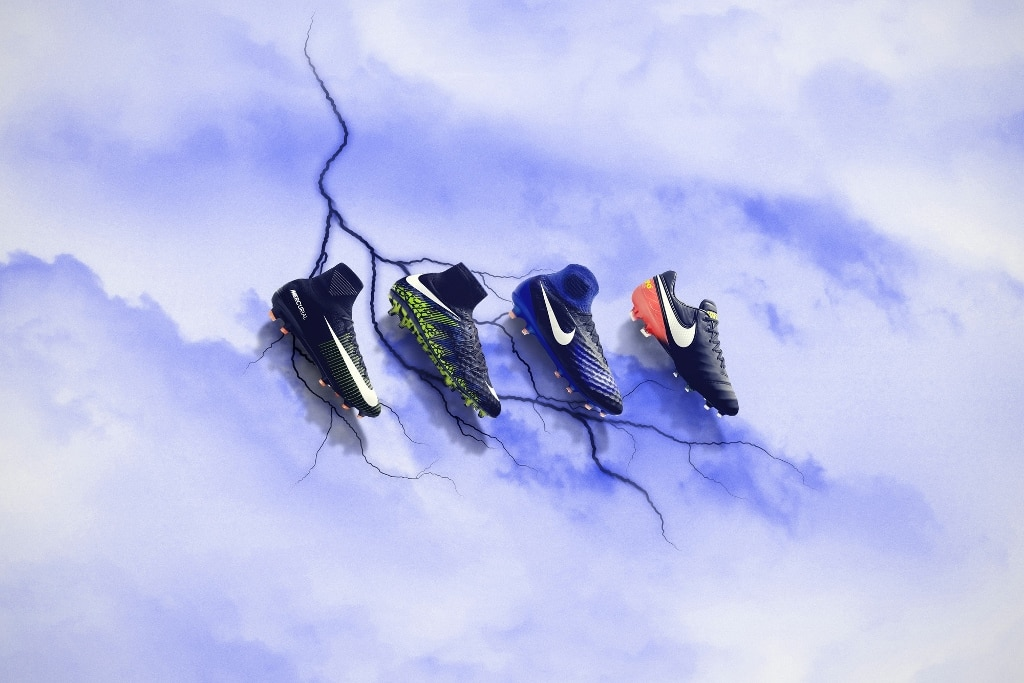 nike-dark-lightning-pack-img1-1024x683