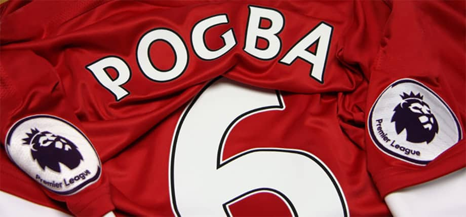 http://www.footpack.fr/wp-content/uploads/2016/11/Premier-League-badge-Pogba-Sleeves.jpg
