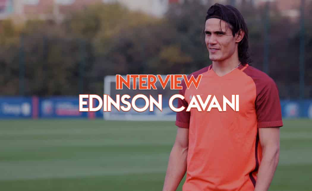 http://www.footpack.fr/wp-content/uploads/2016/11/Visuel-Interview-Edinson-Cavani-1050x644.jpg