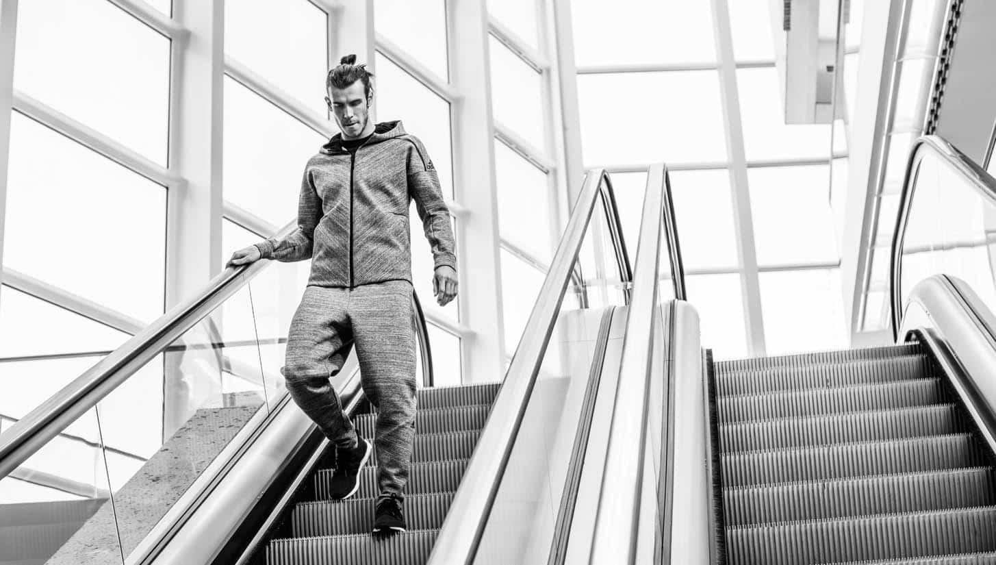adidas-hoodie-zne-travel-img2