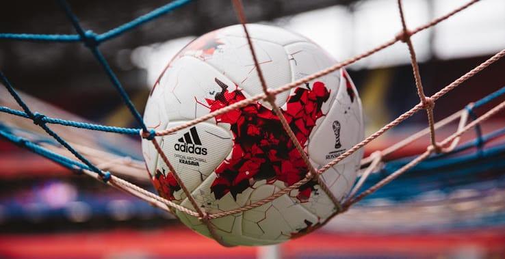 ballon-adidas-coupe-des-confederations-2017-krasava