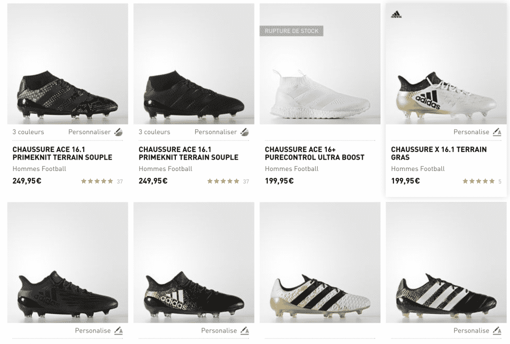 wp contentuploads201611black friday chaussure de foot adidas 1024x690.png