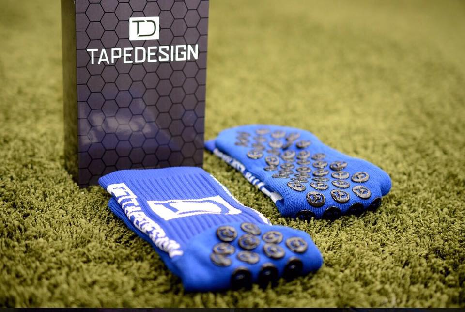chaussette-football-tape-design-img6
