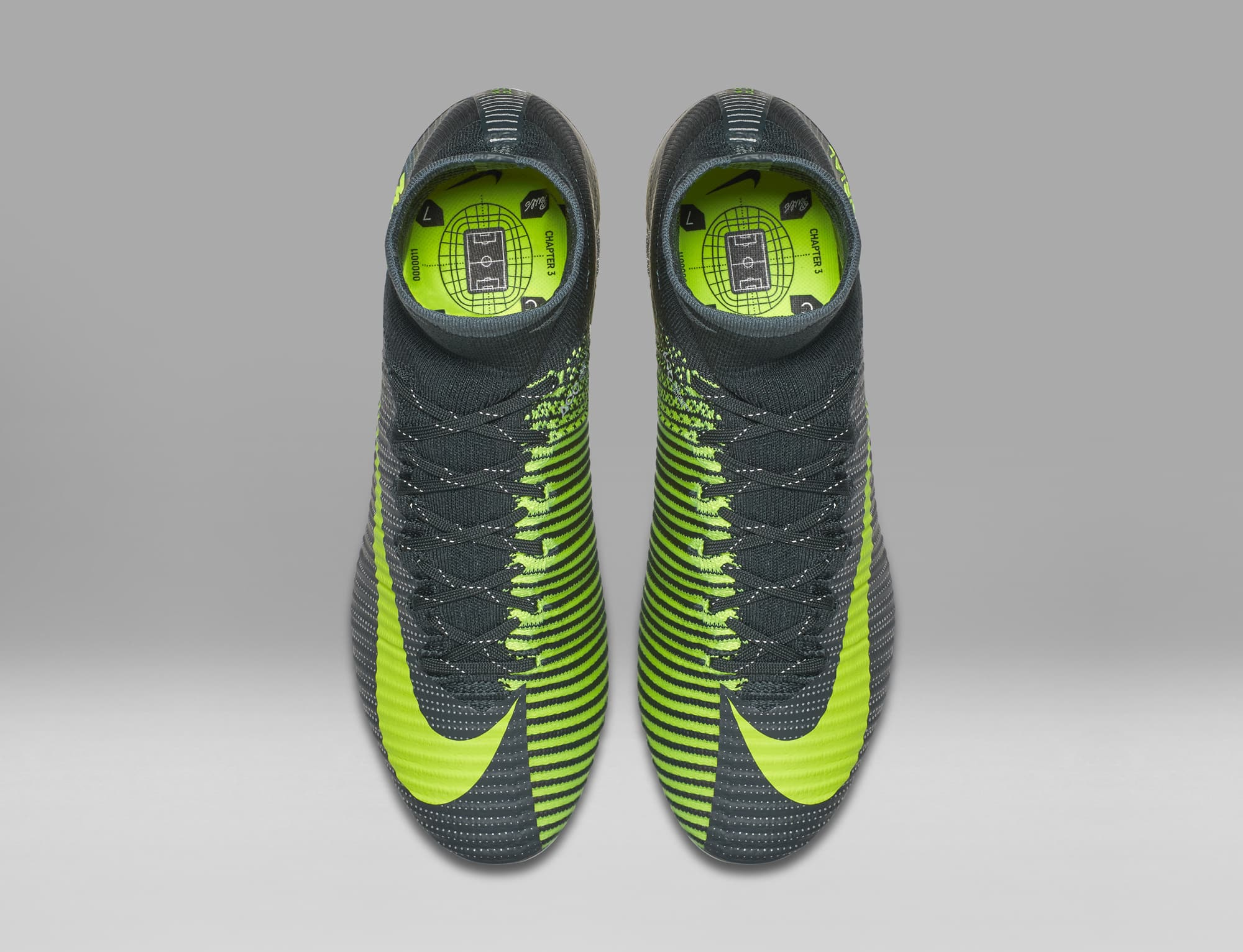 chaussure-football-nike-mercurial-cr7-discovery-img15