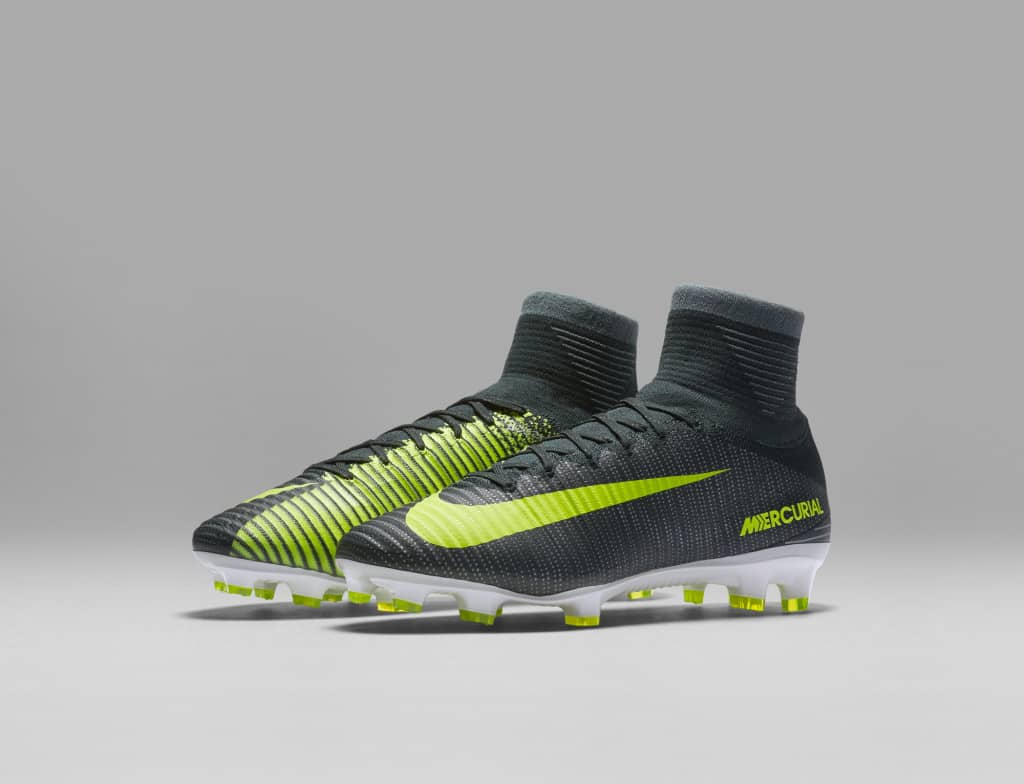 chaussure-football-nike-mercurial-cr7-discovery-img16