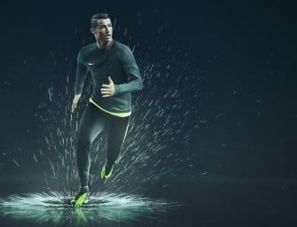 Comment Cristiano Ronaldo prépare le Clasico