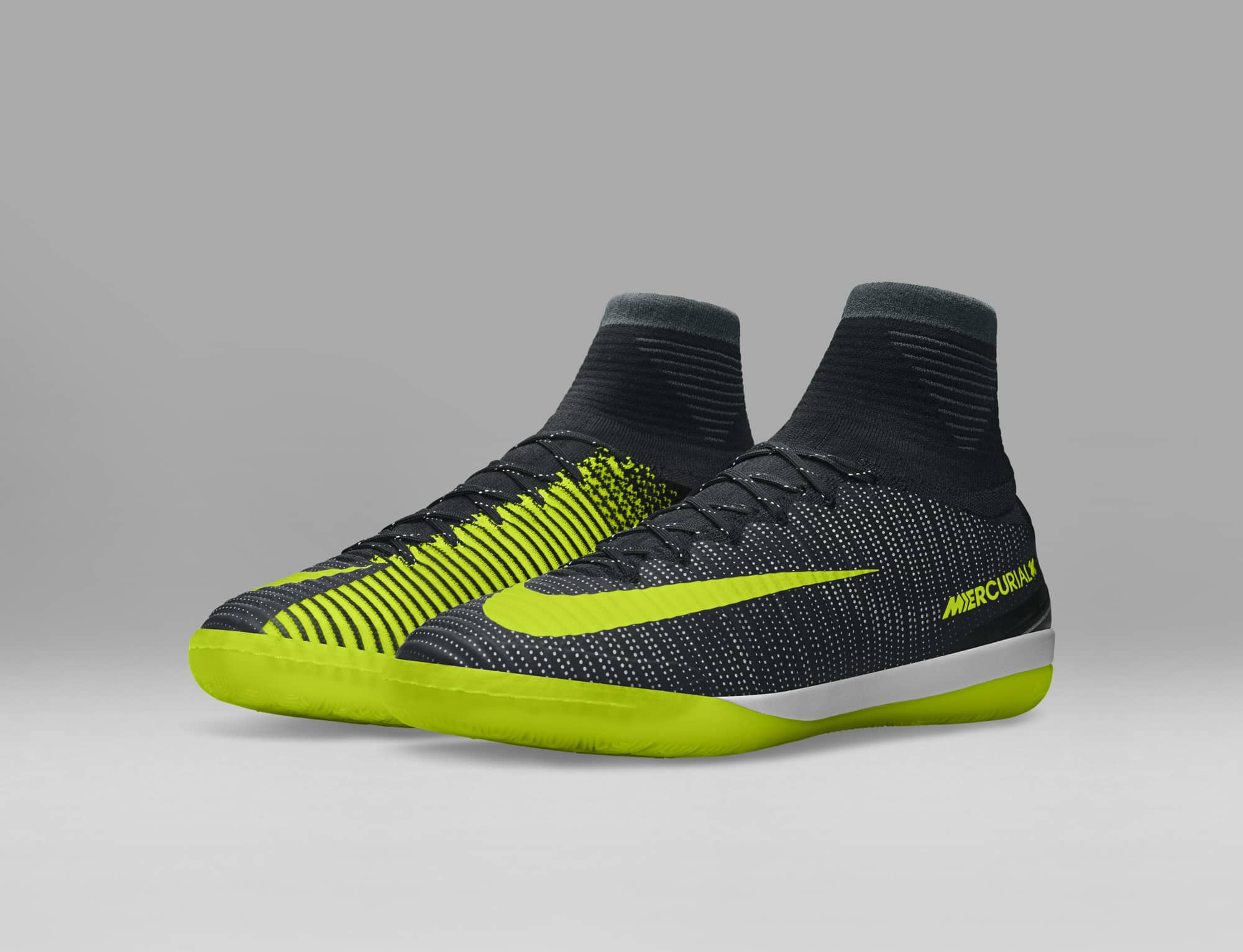 chaussure-football-nike-mercurial-cr7-discovery-img7