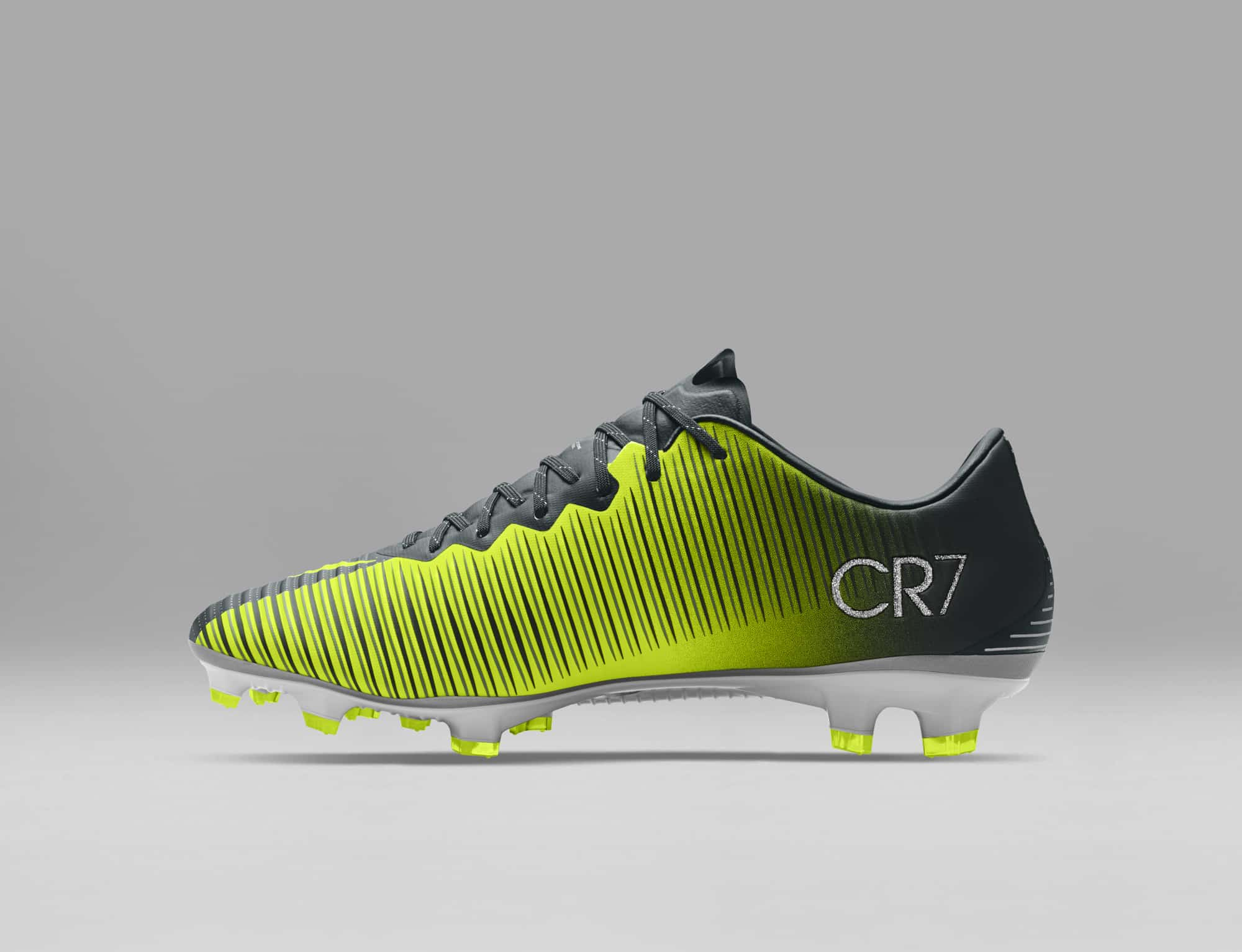nike mercurial cr7 or. Black Bedroom Furniture Sets. Home Design Ideas