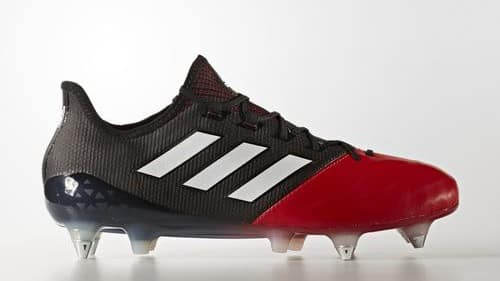 chaussure-football-adidas-ace-17-1-cuir-img1