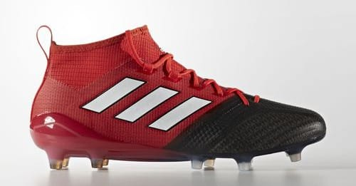 chaussure-football-adidas-ace-17-1-primeknit-img1
