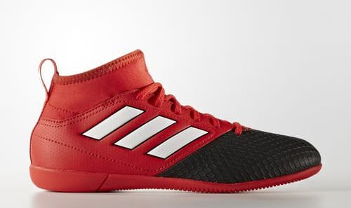 chaussure-football-adidas-ace-tango-17-3-primemesh-indoor-img1