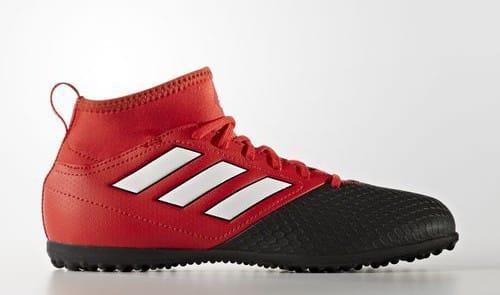 chaussure-football-adidas-ace-tango-17-3-primemesh-turf-img1