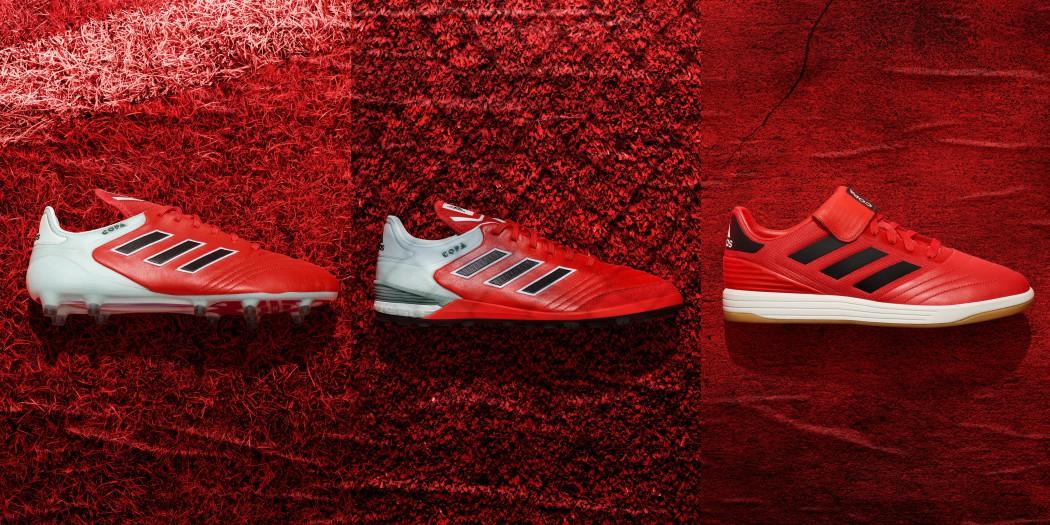 http://www.footpack.fr/wp-content/uploads/2016/11/chaussure-football-adidas-COPA17-novembre-2016-2-min-1050x525.jpg