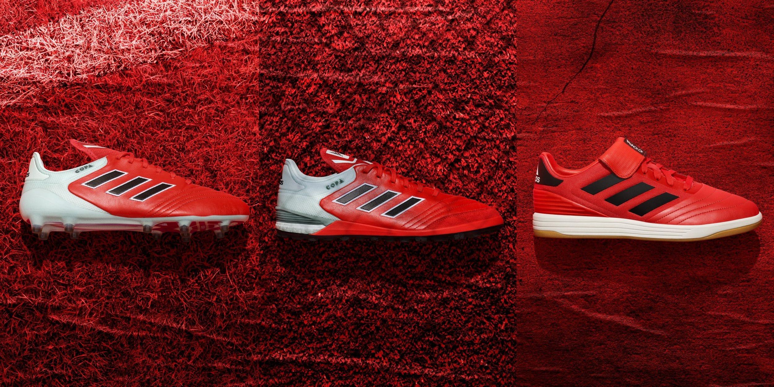 chaussure-football-adidas-copa17-novembre-2016-2-min