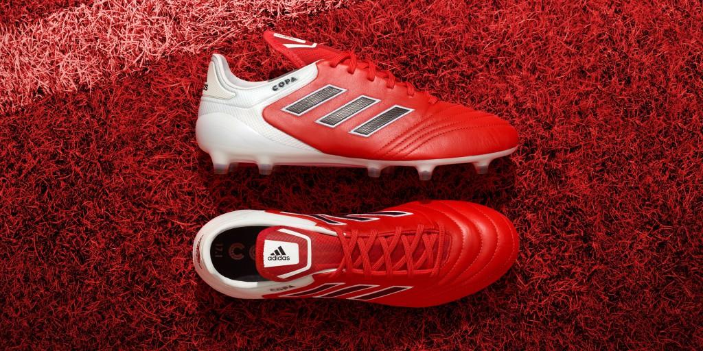 chaussure-football-adidas-copa17-novembre-2016-3-min