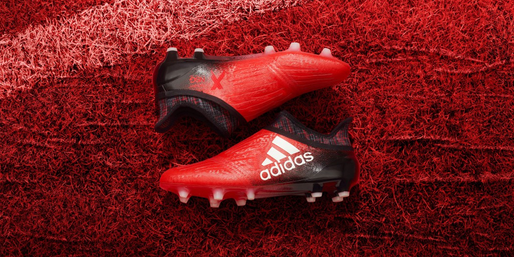 http://www.footpack.fr/wp-content/uploads/2016/11/chaussure-football-adidas-X16-red-limit-novembre-2016-stadium-1050x525.jpg