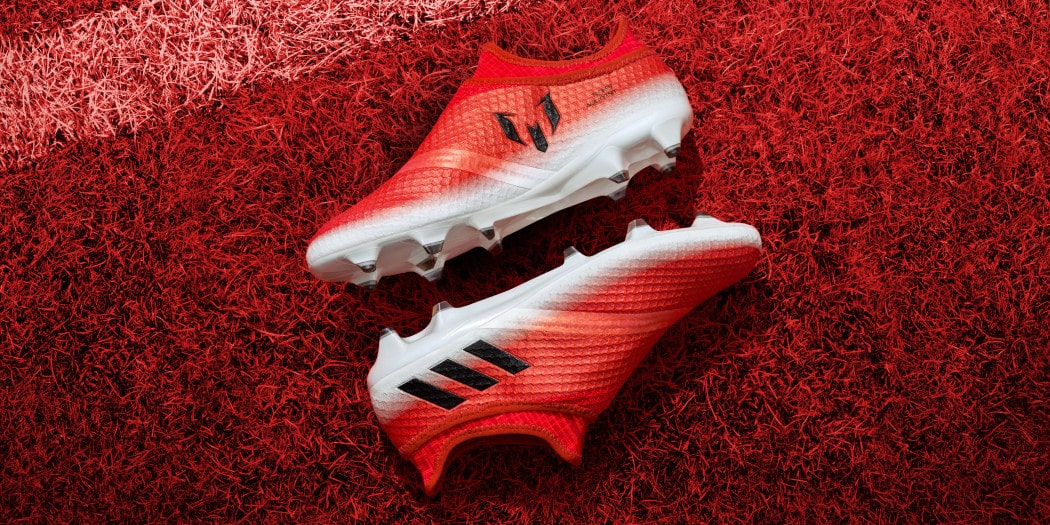 http://www.footpack.fr/wp-content/uploads/2016/11/chaussure-football-adidas-messi16-red-limit-novembre-2016-2-1050x525.jpg