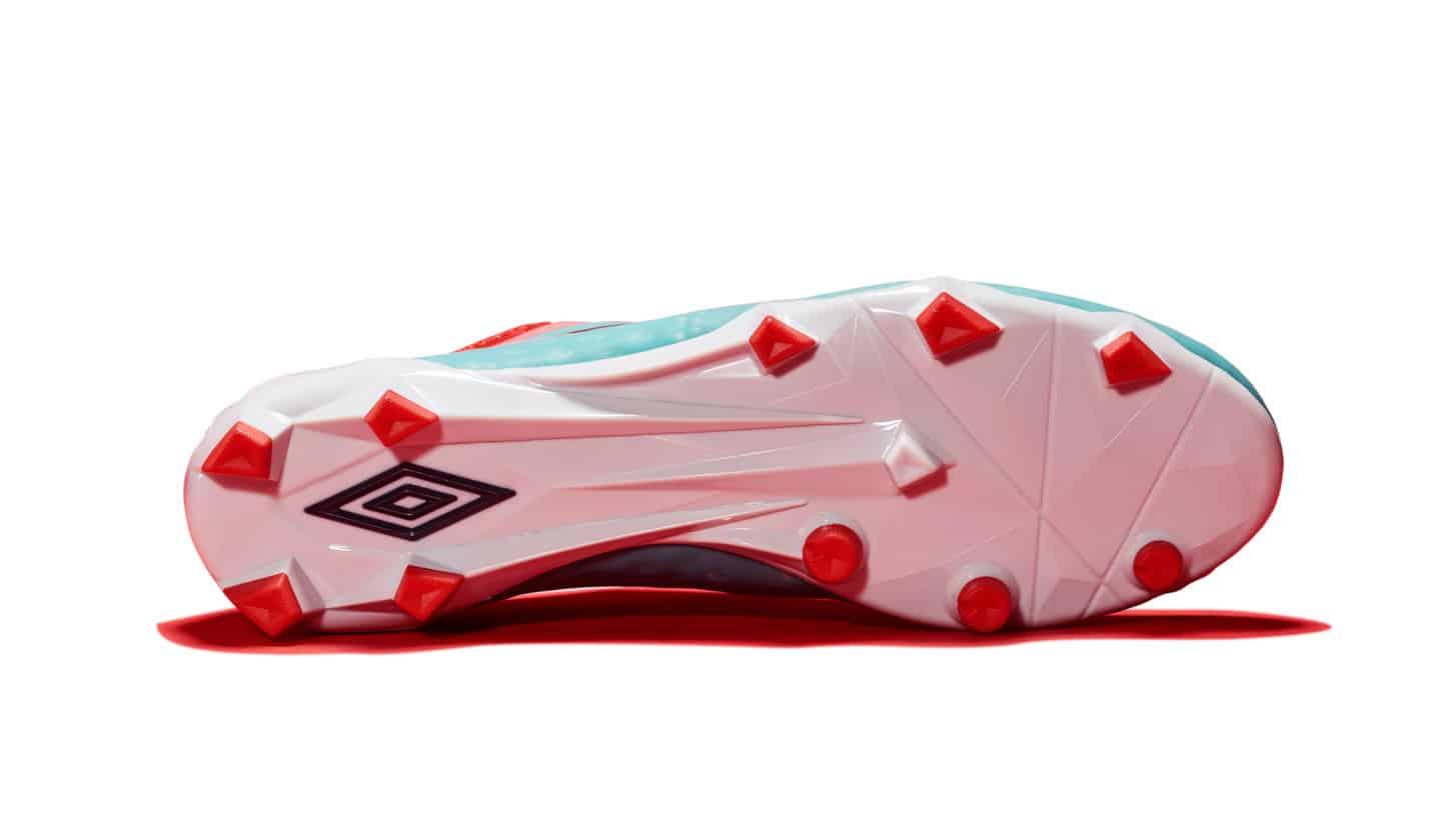chaussure-football-umbro-velocita-3-novembre-2016-2