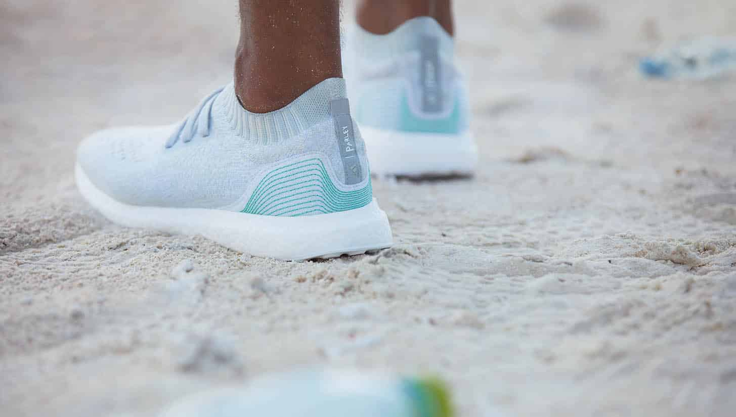 chaussure-lifestyle-adidas-parley-collection-ultraboost-2