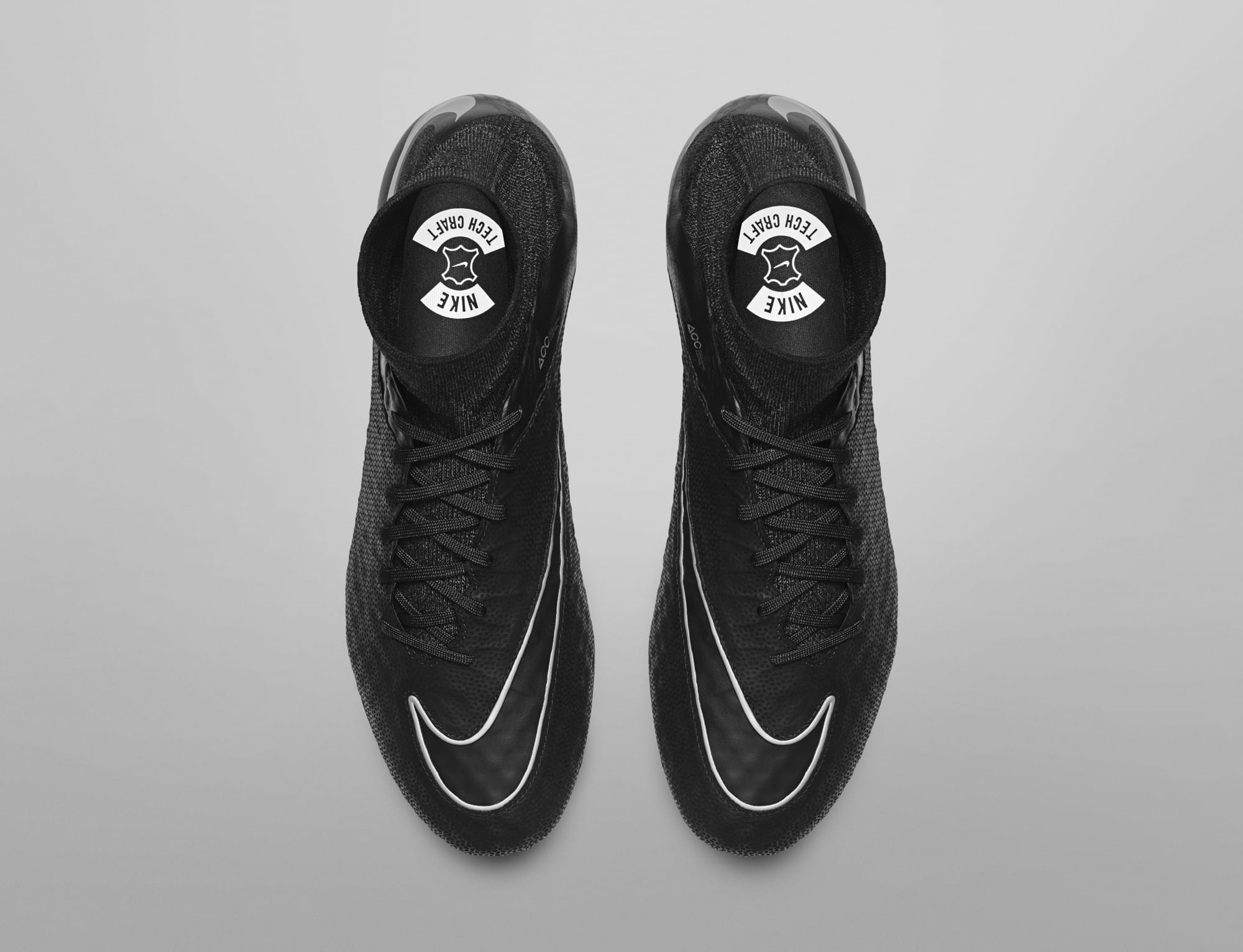 chaussures-football-nike-hypervenom-phantom-2-tech-craft-img2