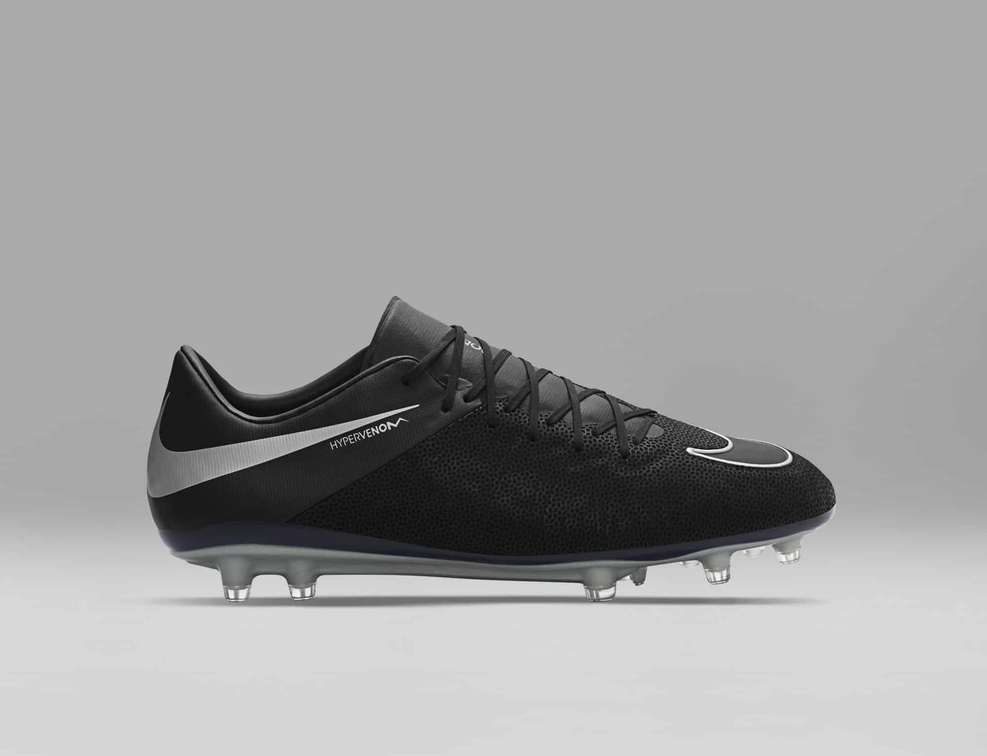 chaussures-football-nike-hypervenom-phinish-2-tech-craft-img3