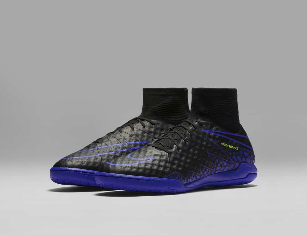 chaussures-football-nike-hypervenomx-proximo-dark-lightning-img3-1024x784