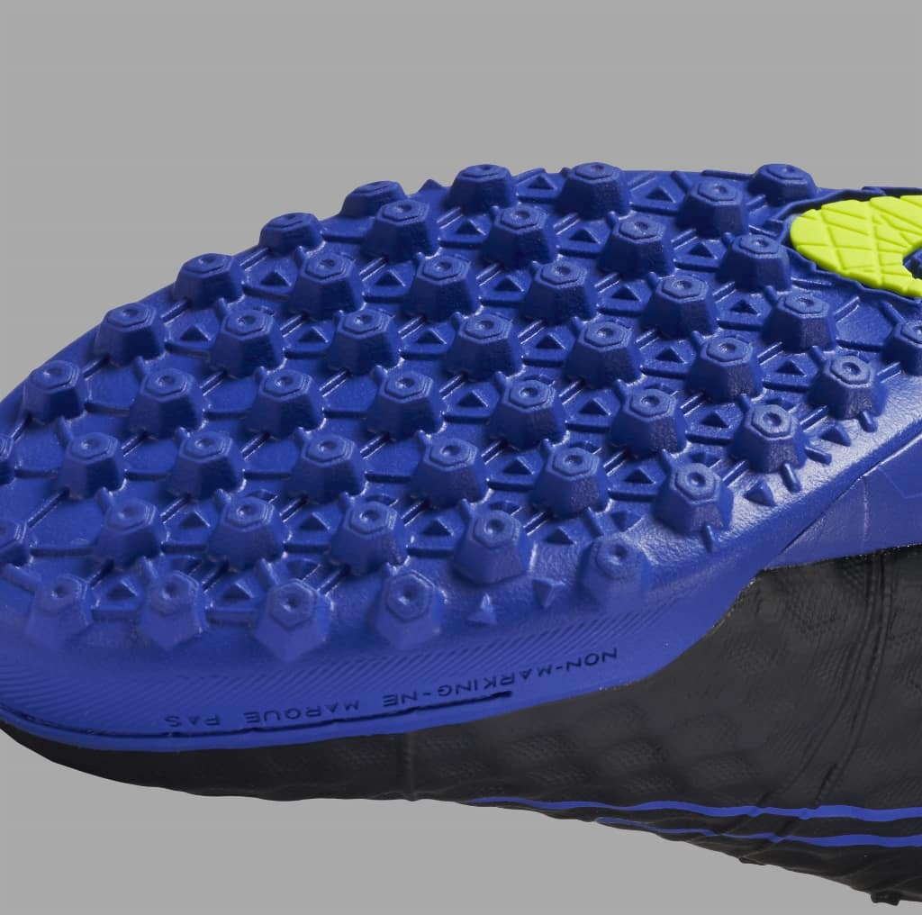 chaussures-football-nike-hypervenomx-proximo-dark-lightning-img4-1024x1016