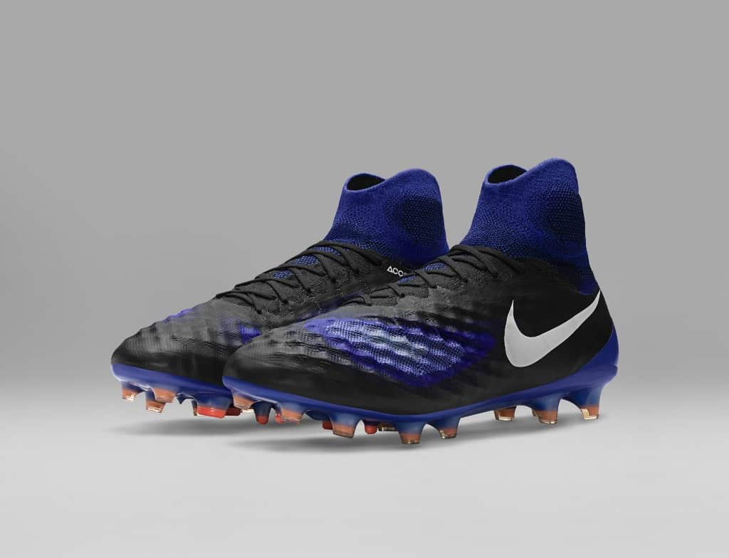 chaussures-football-nike-magista-2-dark-lightning-img3-1024x784