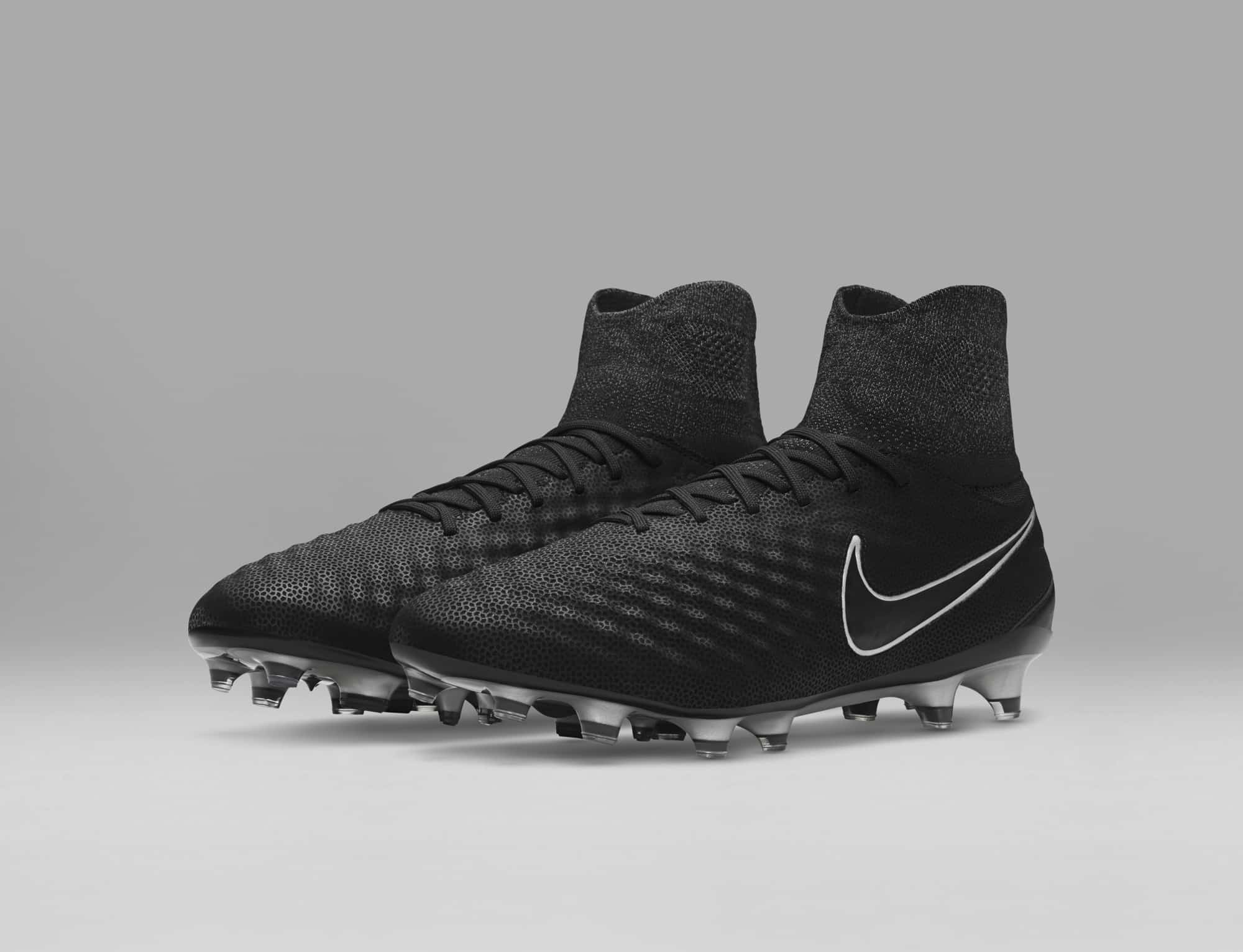 chaussures-football-nike-magista-obra-2-tech-craft-img1