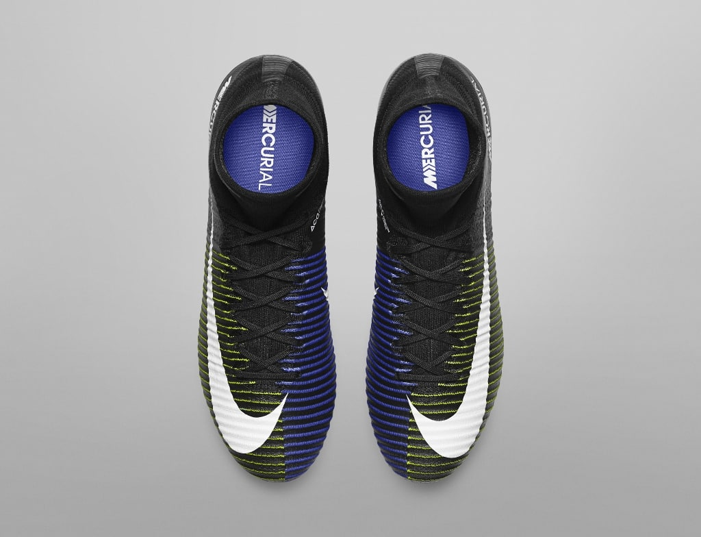 chaussures-football-nike-mercurial-superfly-5-dark-lightning-img2-1024x784