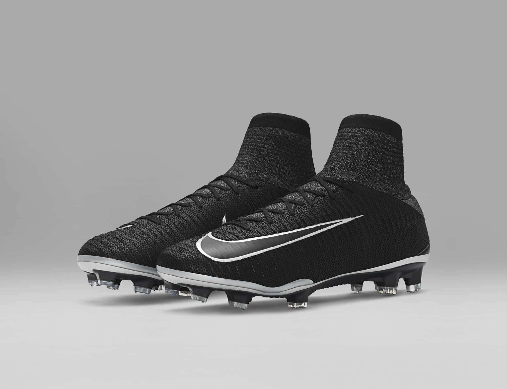 chaussures-football-nike-mercurial-superfly-v-tech-craft-img2