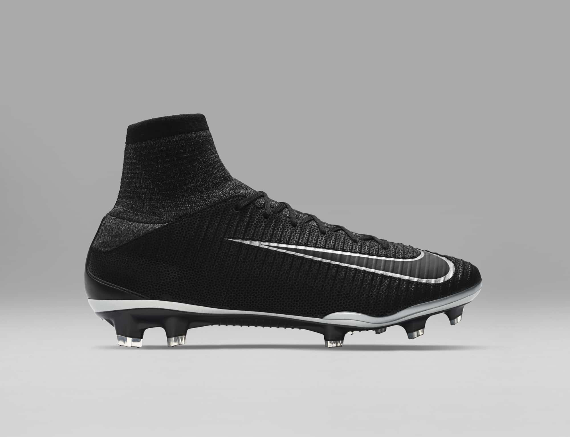 chaussures-football-nike-mercurial-superfly-v-tech-craft-img4