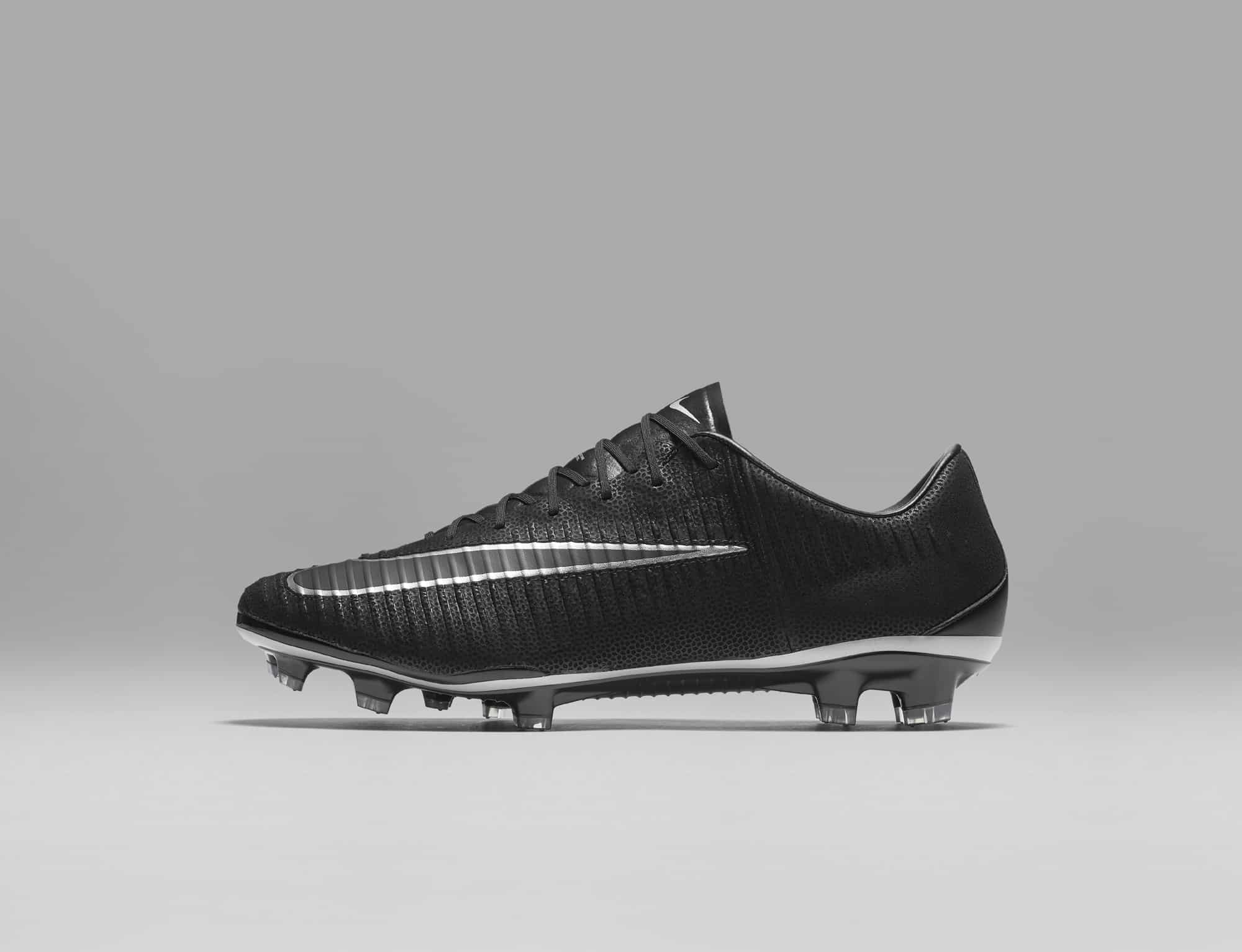 chaussures-football-nike-mercurial-vapor-xi-tech-craft-img3