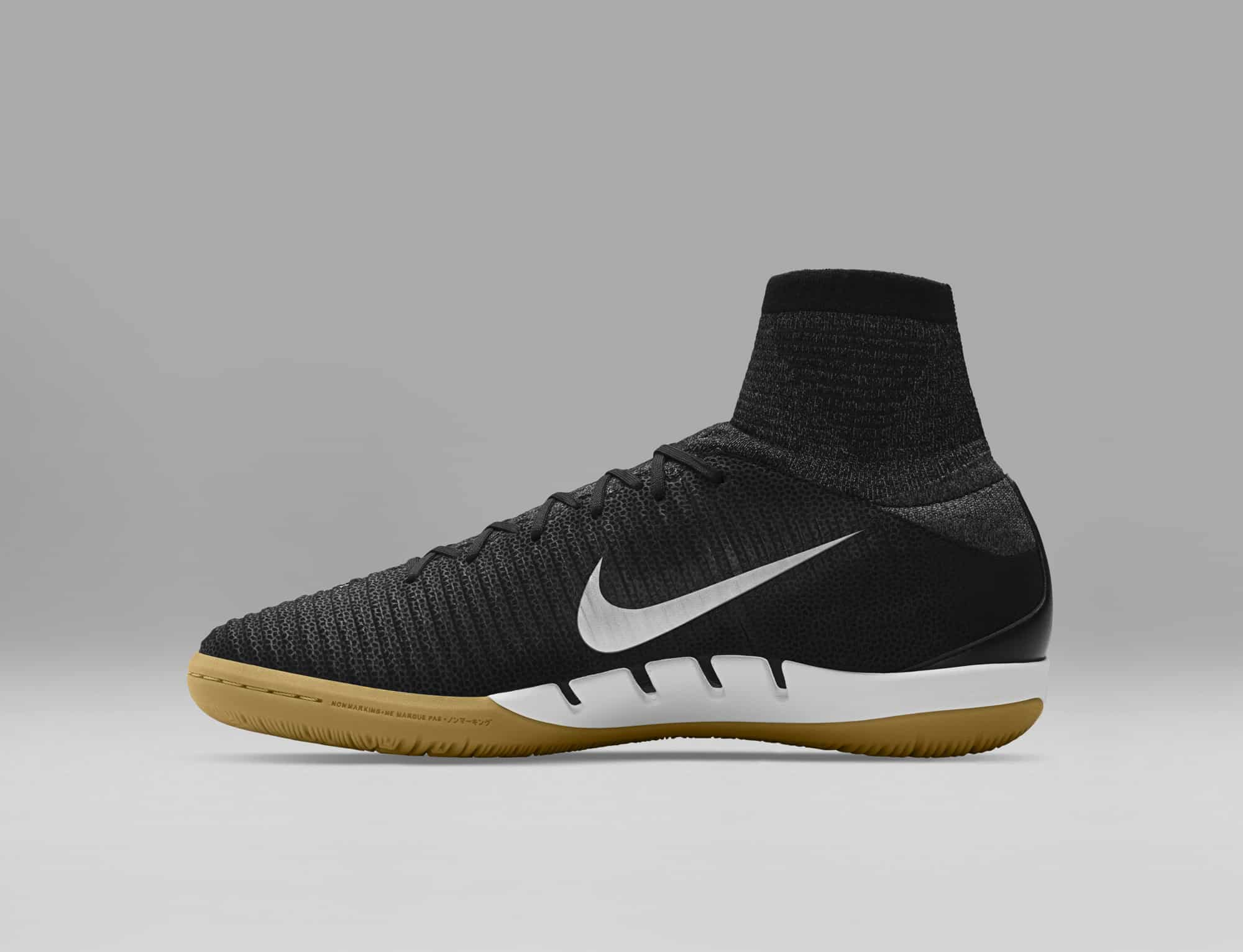 chaussures-football-nike-mercurialx-proximo-2-tech-craft-img1