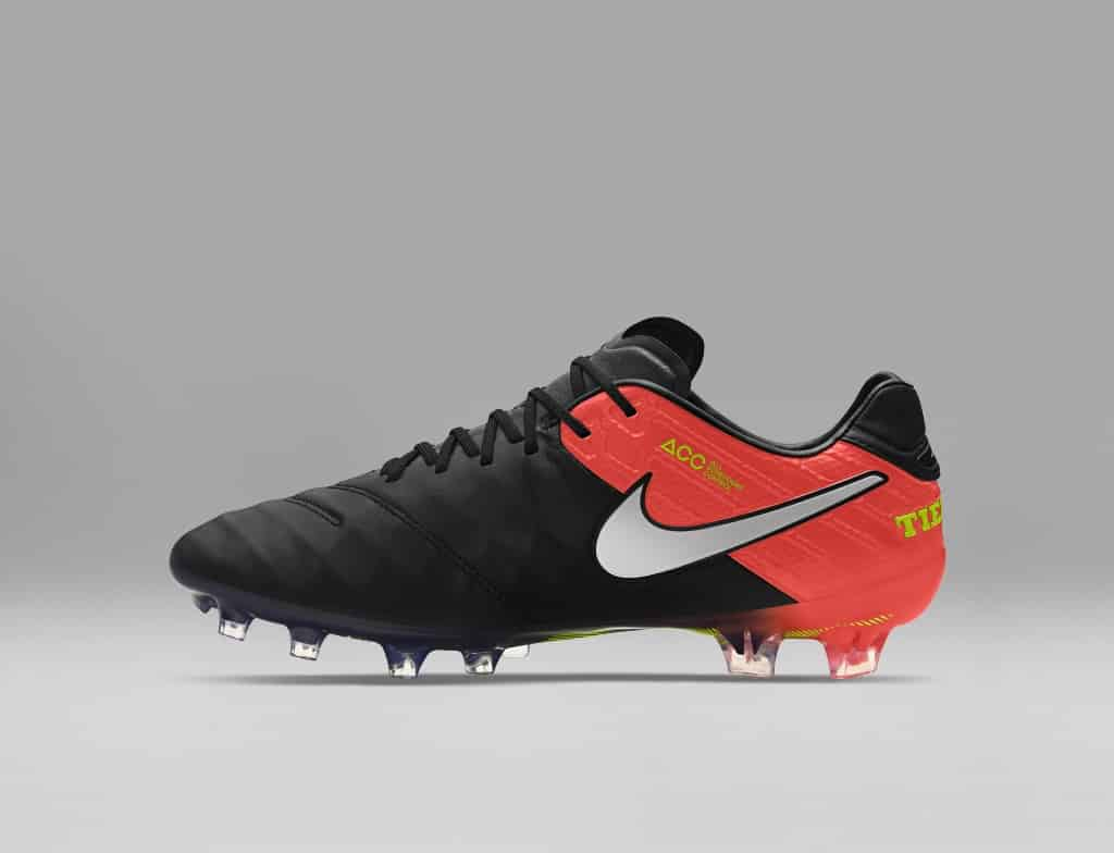 chaussures-football-nike-tiempo-legend-5-dark-lightning-img3-1024x784