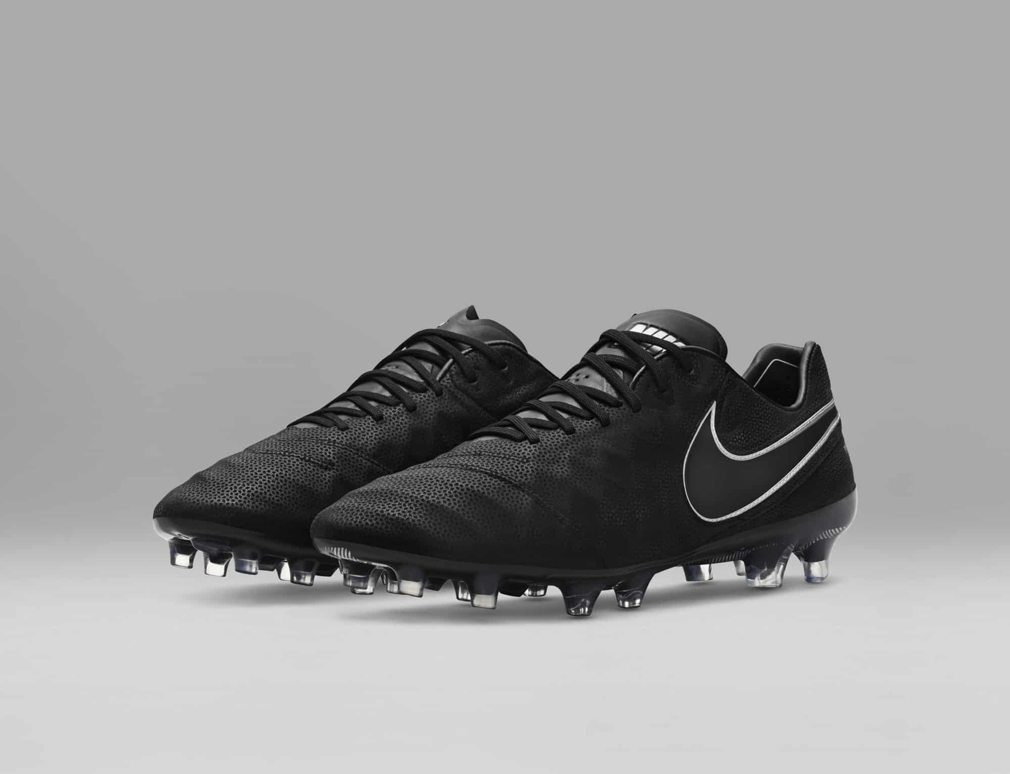 chaussures-football-nike-tiempo-legend-6-tech-craft-img1