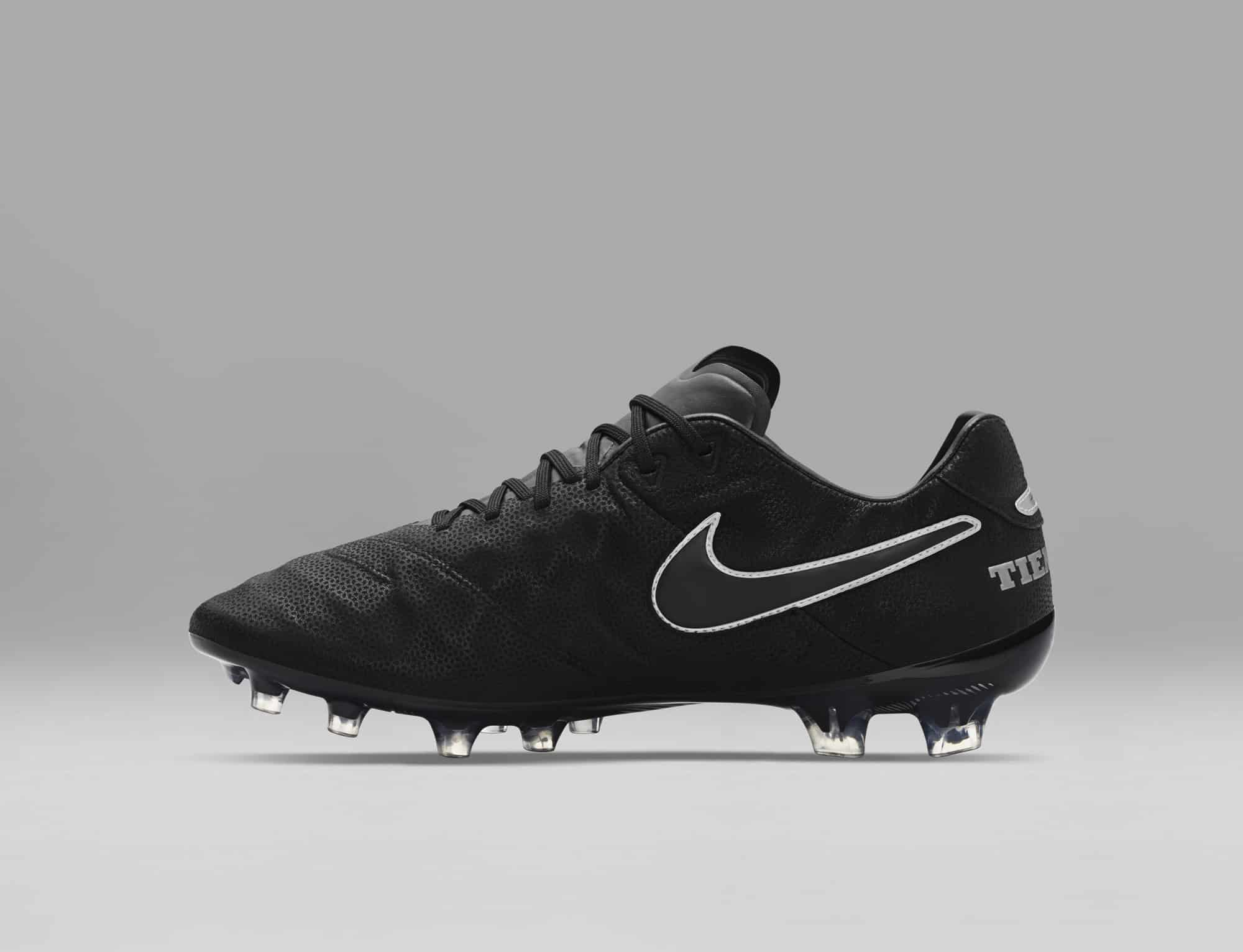 chaussures-football-nike-tiempo-legend-6-tech-craft-img2