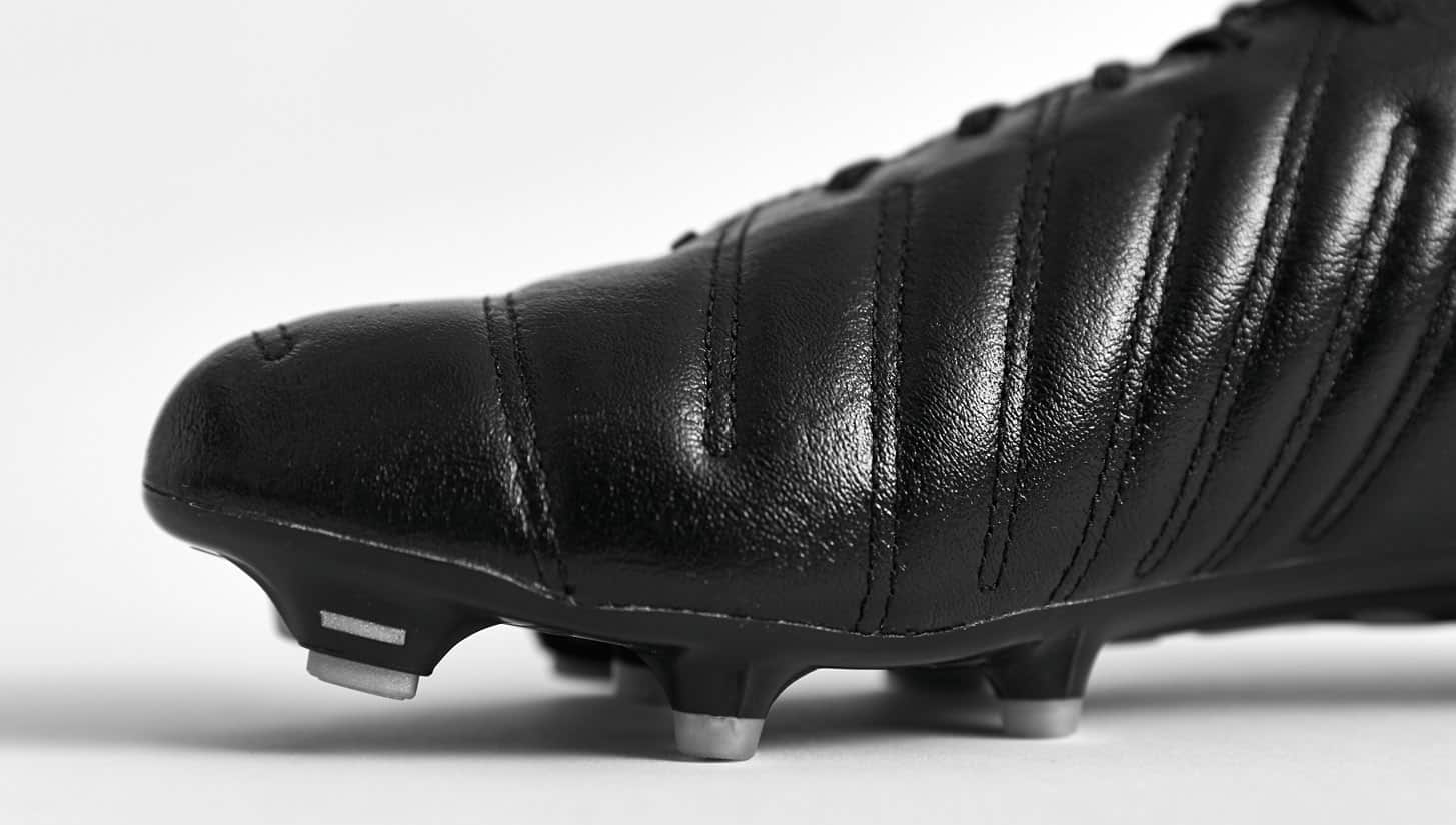 chaussures-football-puma-evopower-1-3-img3